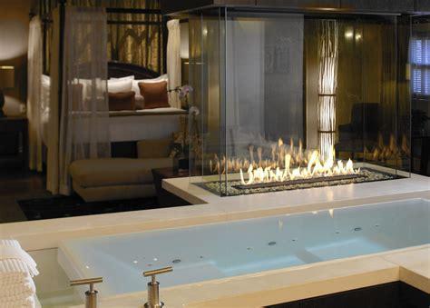 kohlers wisconsin resort  renovation inspiration