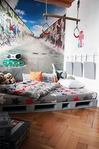 Coole Jugendzimmer Ideen Jungs : die besten 17 ideen zu teenager zimmer auf pinterest teenager m dchen schlafzimmer ~ Bigdaddyawards.com Haus und Dekorationen