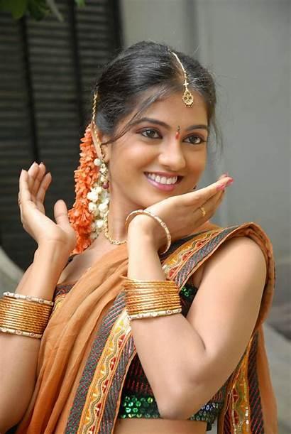 Actress Stills Sruthi Tamil Telugu Movie Latest
