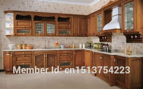 unfinished wood cabinets for sale american frameless glass door solid wood kitchen cabinet