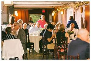 glensheen mansion wedding lacoursiere co With wedding photographers duluth mn
