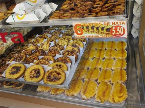 cours de cuisine muret patisserie portugaise toulouse
