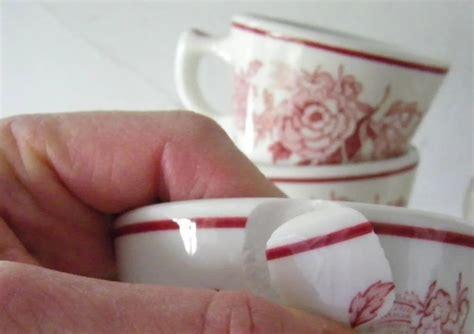 Pink panther india, mumbai, maharashtra. Walker China Red Pink Roses flowers Restaurant Ware Cups ...
