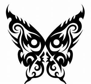 maori tribal tattoos design: Free Hot Tattoo Designs With ...