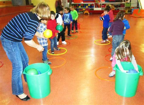 jeux de coop 233 ration la maternelle de vivi