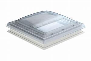 Duschwanne 90x120 Stahl : velux cvp flachdach fenster elektrisch zu ffnende ausf hrung mit einer fernbedienung dachmax ~ Eleganceandgraceweddings.com Haus und Dekorationen