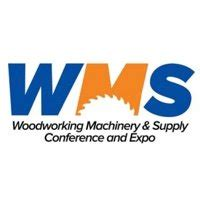 woodworking machinery supply expo toronto