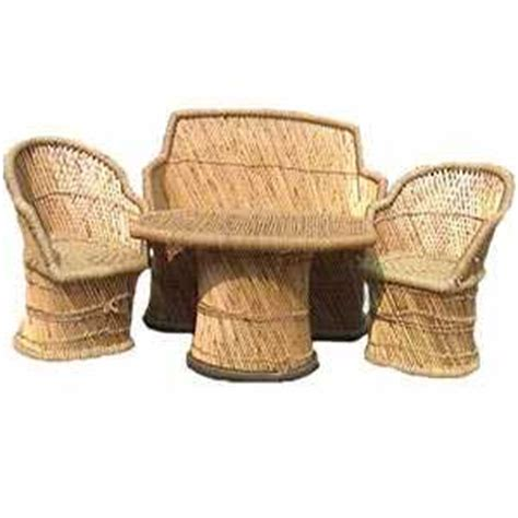 tips for eco friendly furniture green home interior