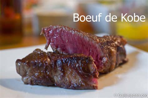 meilleur ecole de cuisine de le bœuf de la meilleure viande de bœuf au monde un
