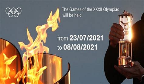Tokyo Olympics 2021 may be held without spectators ...
