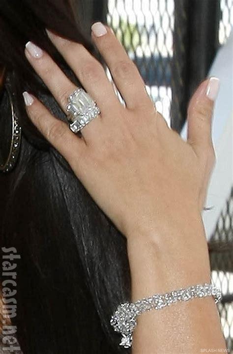 The Blunt Onion: Mrs. Kardashian