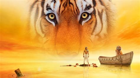 life  pi  wallpapers hd wallpapers id