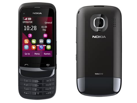 how to whatsapp in nokia c2 05 software free sobackup