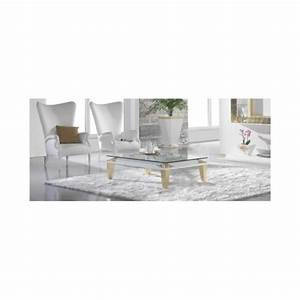 high gloss white gold leaf carved square coffee table With white square coffee table with glass top