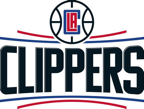 los angeles clippers wikipedia