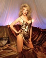 60+ Hot Pictures Of Morgan Fairchild Which Will Make Your ...