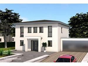 Haus Walmdach Modern : die besten 25 walmdach ideen auf pinterest dachformen hippes dachdesign und dachneigung ~ Indierocktalk.com Haus und Dekorationen