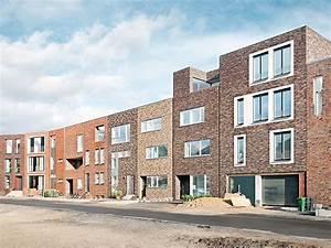 Architekten In Braunschweig : eine frage des milieus bda der architekt ~ Markanthonyermac.com Haus und Dekorationen
