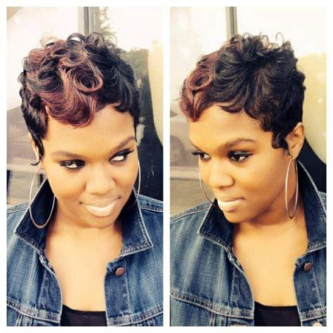 hair cut into style like the river salon atlanta that stylish cut 6882