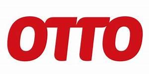 Otto Versand Onlineshop : otto vorteilscode 15 rabattcode ~ Watch28wear.com Haus und Dekorationen
