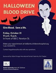 images for calendar 2020 halloween blood drive 10 31 from 11am 4pm graduate