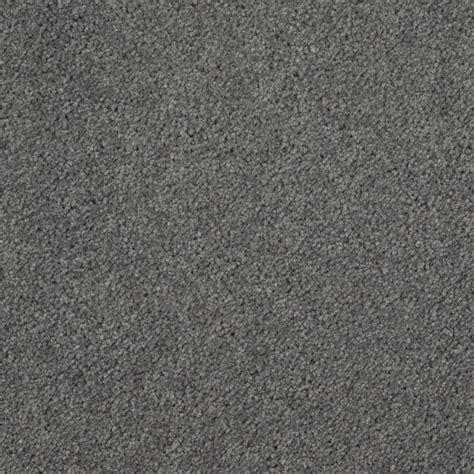 Bright Kitchen Lighting Ideas - shop mohawk essentials sea bright pewter grey textured indoor carpet at lowes com