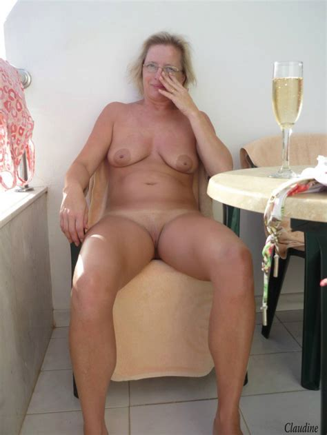Realsexyhousewives Realsexyhousewives Me Cheers Claudine