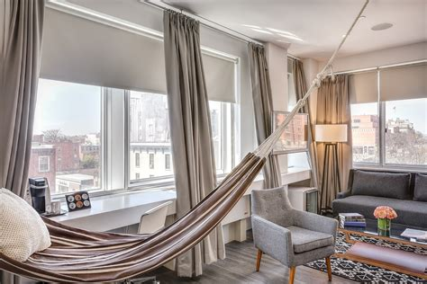 hotels  brooklyn   authentic visit   york