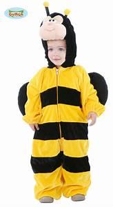 Kostüm Biene Kind : baby hummel kost m f r kinder gr 86 98 ~ Frokenaadalensverden.com Haus und Dekorationen