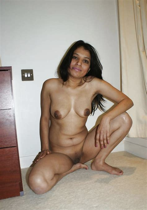Bengali Girl Without Bra Desi Big Boobs Hd Real Image