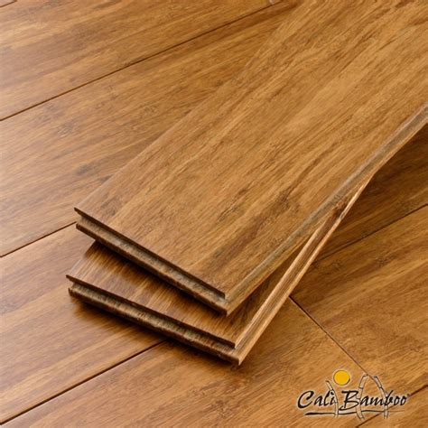 Stranded Bamboo Flooring Hardness by Java Fossilized Strand Solid Bamboo Flooring Cali Bamboo