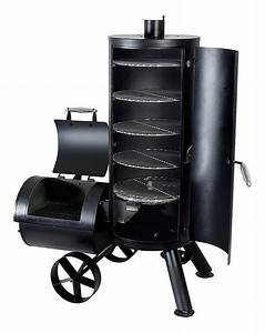 Upright Barrel Smoker : 25 best ideas about custom bbq pits on pinterest smoking pit bbq and smoker and custom bbq ~ Sanjose-hotels-ca.com Haus und Dekorationen