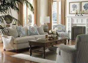 living room sets havertys modern house