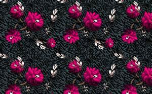 wallpaper designs wallpaper pattern design 6 edouard artus 2012 edouard artus