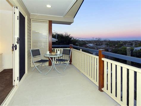 balcony design fantastic large balcony plans decosee com