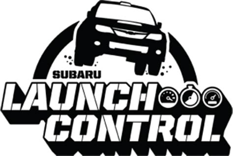 launch control  original motorsport video series