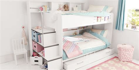 bunkbeds for choose design for bunk beds for midcityeast