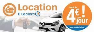 E Leclerc Location : leclerc chemill les 3 routes e leclerc drive ~ Medecine-chirurgie-esthetiques.com Avis de Voitures