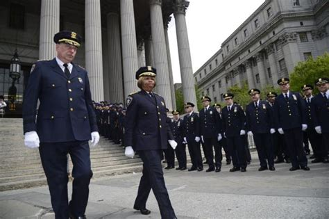 nyc supreme court n y state courts safety chief retires after 37 years of