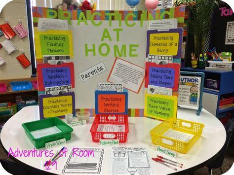 best 25 open house school ideas on 789 | d9a193fe4133773a9e96f0bef0e16d21 open house ideas for teachers kindergarten open house for elementary teachers