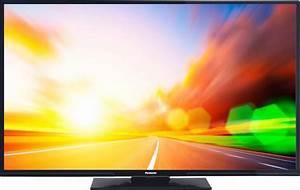 Tv 39 Zoll : panasonic tx 39dw334 led fernseher 98 cm 39 zoll ~ Whattoseeinmadrid.com Haus und Dekorationen