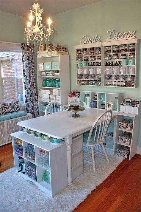 Best 25+ Craft Rooms Ideas On Pinterest Craft