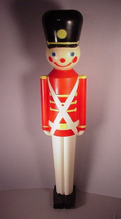 images  toy soldier  pinterest outdoor
