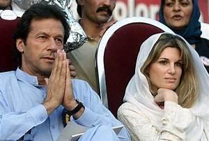 Cricket Streaming: Imran khan cricketer wife jamima hot ...