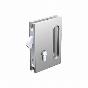 Porte Coulissante Avec Serrure : serrure crochet pour porte en verre mantion 102950 ~ Dailycaller-alerts.com Idées de Décoration