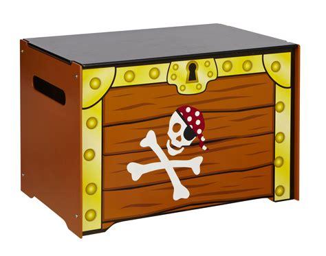 coffre 224 jouet pirate lestendances fr
