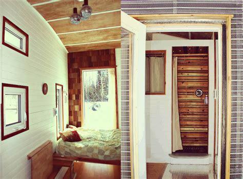 Version 3 By Leaf House « Inhabitat