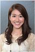 鄧佩儀 Gloria Tang Pui Yee - 吹水版 - 娛樂滿紛 26FUN - 香港最大娛樂網站|香港討論區|香港論壇