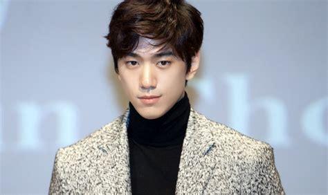 ซองจุน ส่งข้อความอัปเดตกับแฟนๆครั้งแรก หลังซุ่มเงียบเข้า ...