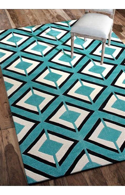 teal and yellow rug 17 best images about teal and grey rugs on